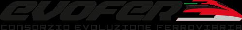Evofer logo